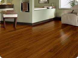 Floating Floor Lowes Kitchen Floor Rationality Lowes Kitchen Flooring Mosaic Floor