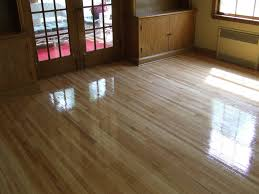 Toklo Laminate by Cost To Install Laminate Flooring Medium Size Of House Ideahome