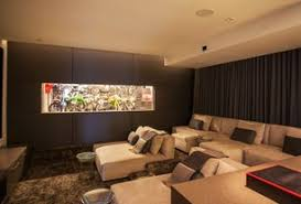 Home Theater Design Pictures Luxury Home Theater Design Ideas U0026 Pictures Zillow Digs Zillow