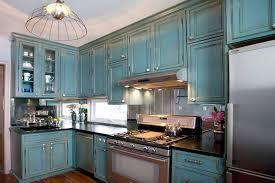 100 homedepot kitchen cabinets home depot kitchen cabinets