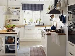 kitchen entrancing country kitchen decor with dishware cupboard
