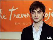 BBC Brasil - Notícias - Em resposta a rumores, ator de Harry Potter ...