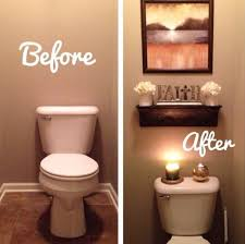decor bathroom accessories 17 best ideas about small bathroom