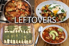 popular thanksgiving recipes thanksgiving recipes bay area bites kqed food kqed public
