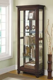 curio cabinet sideboardsxtraordinary used china cabinet dining