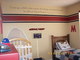 Nautical Home Decor Ideas by Wonderful Nautical Themed Bedroom Ideas 64 To Your Home Decoration