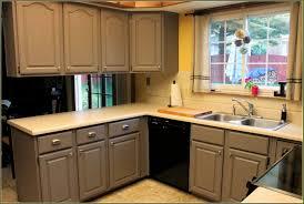 home depot pre assembled cabinets beautiful assembled kitchen