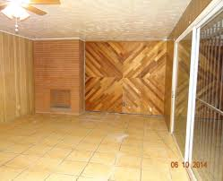 Old Wood Paneling Wood Paneling U2013 Page 4 U2013 Ugly House Photos