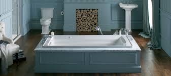 bathroom modern bathroom design combine with bathtub also
