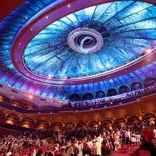 Best Buffet In Las Vegas Strip by Top Shows In Las Vegas Travel Leisure