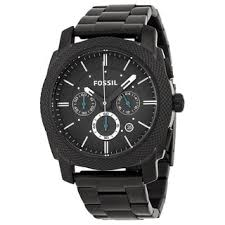 fossil black friday 2017 fossil men u0027s watches shop the best deals for oct 2017
