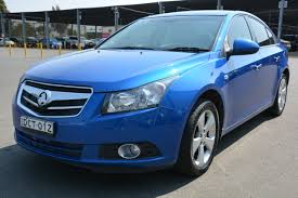 lexus for sale townsville old holden for sale graysonline