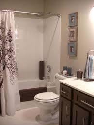 bathroom window treatments shutters free standing bath love the