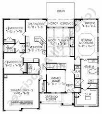 house design for own house impressive home design