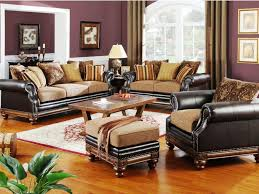Living Room Furniture Chair Furniture Attractive Appealing Blue Sofa Chair And Beautiful
