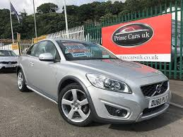 opel astra turbo coupe 2004 manual 2010 60 reg volvo c30 2 0 d se 2dr turbo diesel 6 speed manual