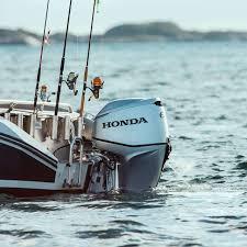 översikt u2013 60 hk u2013 produkter u2013 båtar och båtmotorer u2013 honda