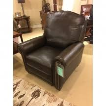 leather outlet clearance furniture hickory park furniture galleries