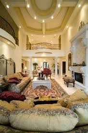 Florida Home Interiors by 151 Best Mediterranean Italian Spanish Florida California Luxury