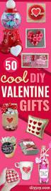 Best Mens Valentines Gifts by Best 20 Easy Boyfriend Gifts Ideas On Pinterest Anniversary