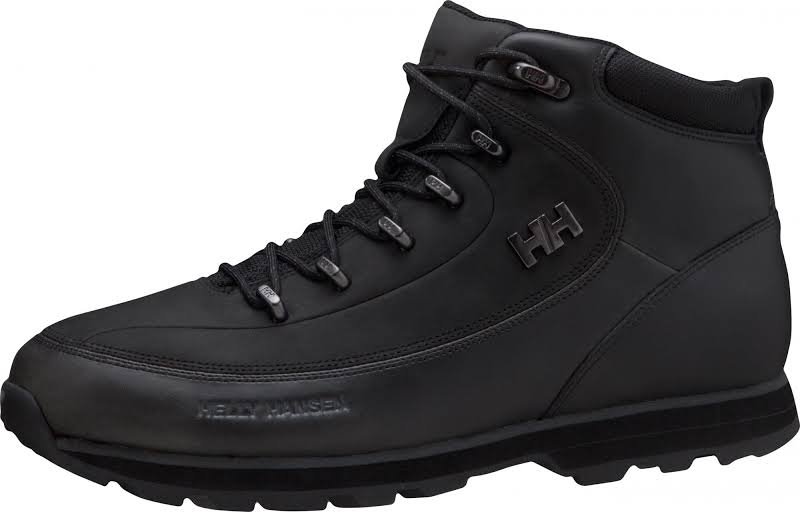 Helly Hansen The Forester Winter Boot, Adult,
