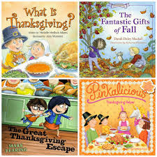 thanksgiving vocabulary pictures mommy maestra november 2014