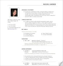 ideas about Resume Template Free on Pinterest   Free Resume     Resume   Free Resume Templates