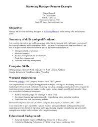 Customer service resume  Customer service and Professional resume     Customer Service Manager Sample Resume  Customer
