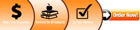 Assignment expert writers profiles and their experience My assignment help