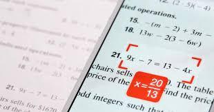 Help with business statistics homework Big y homework helpline number