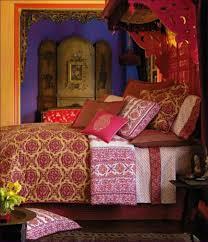 Doc Mcstuffins Home Decor Doc Mcstuffins Bedroom Ideas