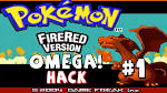 Pokemon Fire Red Nuzlocke Randomizer Mediafire