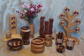 100 how to make handmade decorative items for home a simple