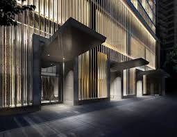 lexus hotel new york loveisspeed baccarat hotel in new york this tower
