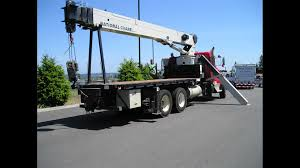 2013 kenworth t800 everett wa vehicle details motor trucks