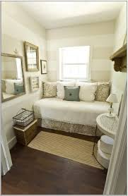 bedrooms master room closet design closet room design small walk