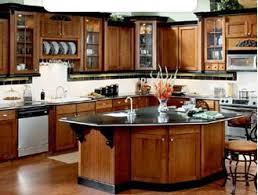 Basement Improvement Ideas by Home Remodel Nj Kitchen Makeovers Basement Renovation Ideas