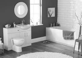 Decorating Bathroom Walls Ideas by Cheap Bathroom Decorating