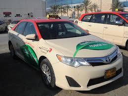 lexus deals dubai more hybrid taxis on the road in dubai the national