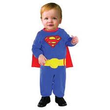 2 Halloween Costumes Boy Baby Halloween Costumes Target
