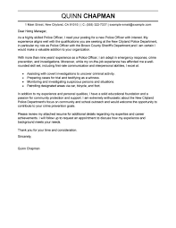 ideas about Professional Reference Letter on Pinterest