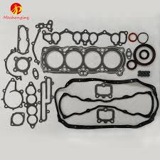 nissan almera spare parts malaysia online buy wholesale nissan bluebird parts from china nissan