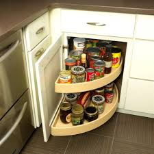 Kitchen Cabinets With Pull Out Shelves by Astonishing Pull Out Shelves For Kitchen Cabinets Verambelles