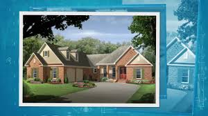 hpg 2400 1 2 400 square feet 4 bedroom 3 bath traditional house