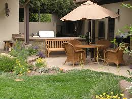 choosing the garden design plans that will suit your taste