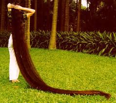 اذا كان شعرك طولا اعطيكي حلولا سريعه لتصفيفه.... Images?q=tbn:ANd9GcSRHGH5hb2Uq6Vgdzp_XGvQ4nEg9iLMC9rwUPpGMtEh_utKqH9N