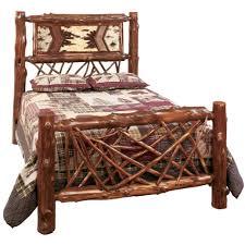 Cedar Bedroom Furniture Ideas Rustic Bedroom Furniture Modern Home Design Ideas