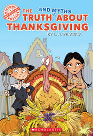 squanto thanksgiving story thanksgiving lessons for grades 3 u20135 scholastic