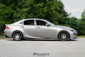lexus is350 wheels vossen wheels lexus is vossen vle1