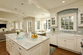 Photo Of Kitchen Cabinets Kitchen Sears Cabinet Refacing Kitchen Cabinet Resurfacing